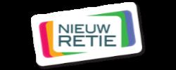 Logo Nieuw Retie